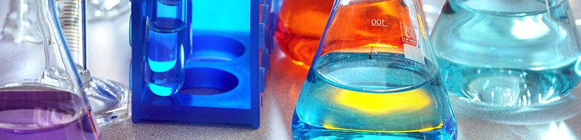 Using TLC to Scout Flash Chromatography Solvents