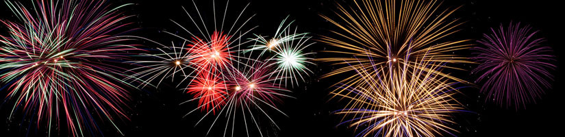 Celebrating 1 year of the flash purification blog