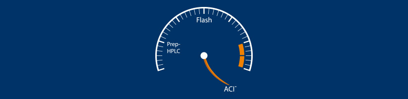 Find Out Why The Era of Regular Flash Purification Has Come To An End